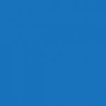 Ikonic Blauw